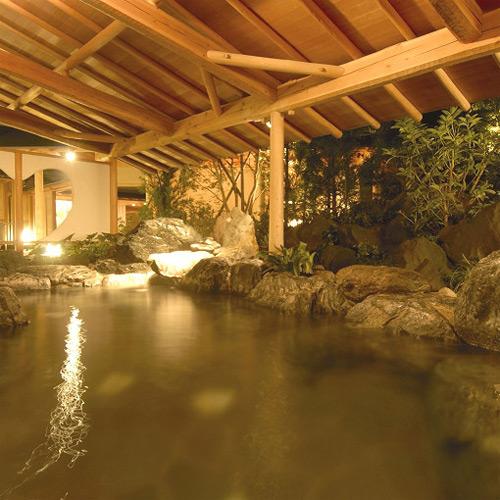 【新幹線付プラン】秋保温泉 ホテルニュー水戸屋(びゅうトラベルサービス提供)/客室