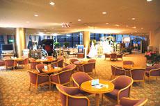 【新幹線付プラン】八幡平ロイヤルホテル(びゅうトラベルサービス提供)/客室