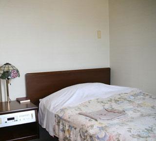 屋島ロイヤルホテル/客室