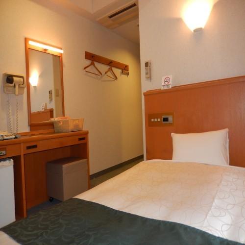 サンロイヤルホテル/客室