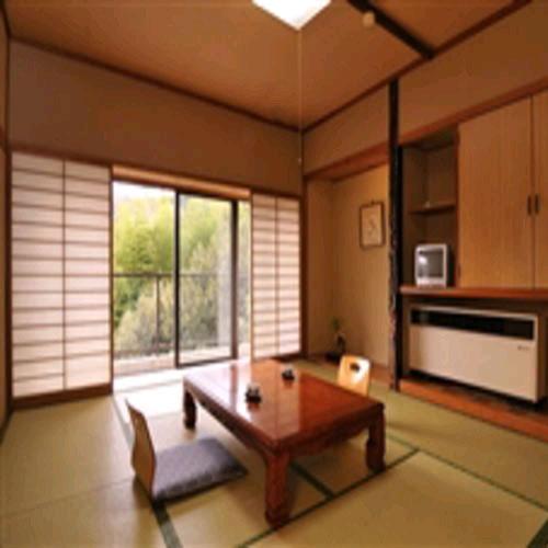 【特急列車付プラン】伊東温泉 ホテルよしの(びゅうトラベルサービス提供)/客室