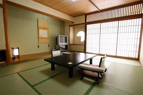 【特急列車付プラン】石和温泉 ホテル花いさわ(びゅうトラベルサービス提供)/客室