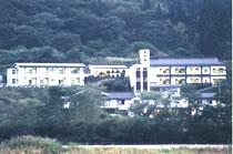 【新幹線付プラン】鳴子温泉 旅館弁天閣(びゅうトラベルサービス提供)/外観