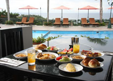 沖繩嘉利吉海灘海洋溫泉度假村,日本酒店預訂 - 樂天旅遊