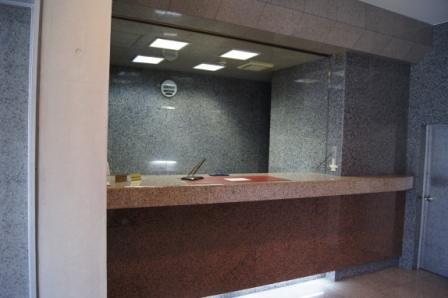 岩倉ステーションホテル/客室