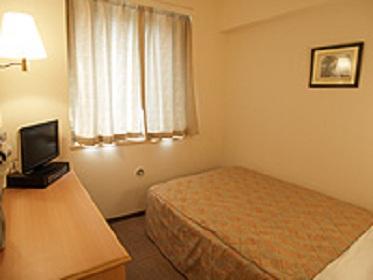 HOTEL AZ 熊本芦北店/客室