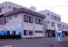 伊良湖ホテル/外観