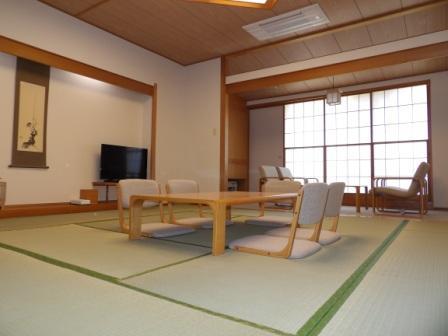 伊豆高原ホテル五つ星/客室