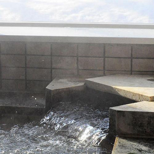 湯の元温泉旅館/客室