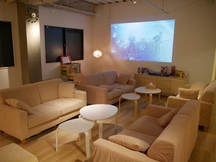 ジェイホッパーズ大阪ユニバーサル/客室