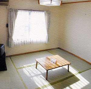 民宿 杉の子<熊本県>/客室