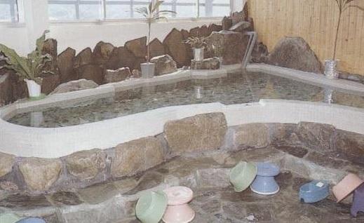 松島温泉 旅館天松/客室