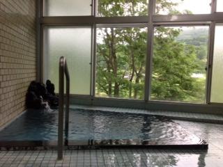 沓掛温泉 かどや旅館/客室