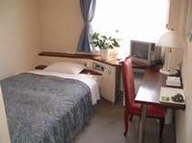ビジネスホテル ビーエム/客室