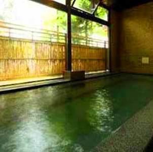 天然・かけ流しの宿 片品温泉 旅館うめや/客室