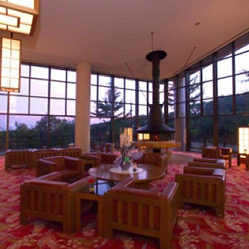 那須温泉 ホテルグリーンパール那須/客室