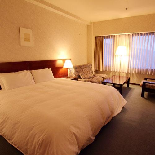金沢国際ホテル/客室