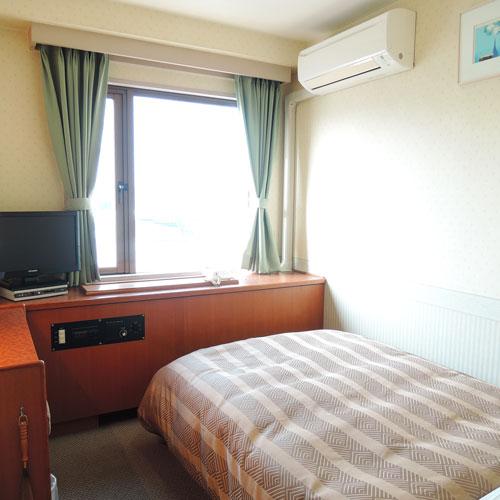 宮崎ライオンズホテル/客室