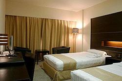 国際ホテル松山/客室