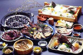 日間賀島 漁師料理とふぐ料理の宿 民宿ふみ/客室