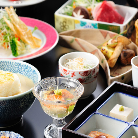 美味しい宿 豆腐懐石 猿ヶ京ホテル/客室
