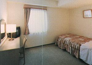 もてなしの宿 臼井館/客室