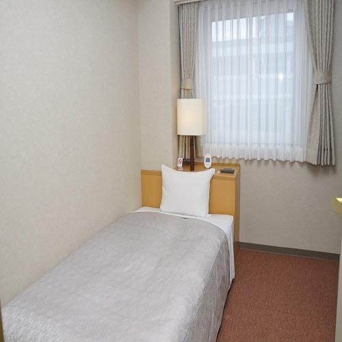 相生ステーションホテル/客室