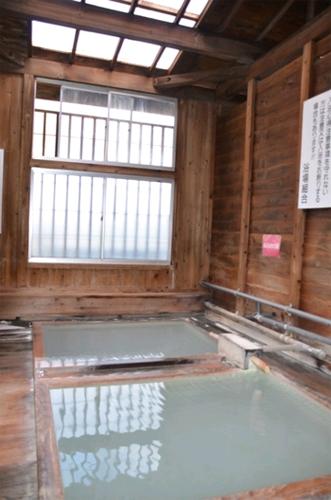 那須湯本温泉 湯川屋旅館 遊季荘/客室