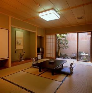 やすらぎの温泉宿 河津七滝温泉 旅館 青木の坂/客室