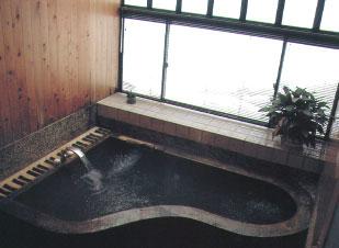 田沢湖畔の小さなリゾート ペンションサウンズグッド!/客室