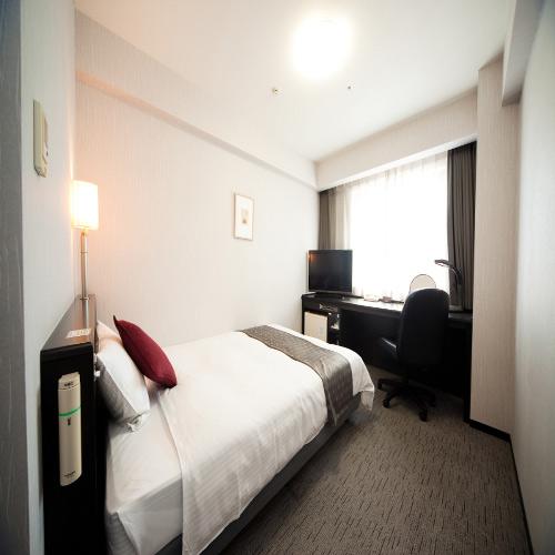 リッチモンドホテル名古屋納屋橋/客室