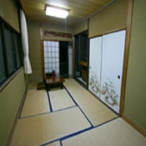 旅荘 屋久島 <屋久島>/客室