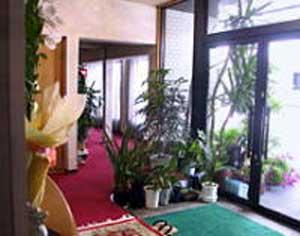 こんぴら温泉 温泉旅館 宝屋/客室