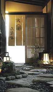 輪島温泉 ごっつおの宿 たなか/客室