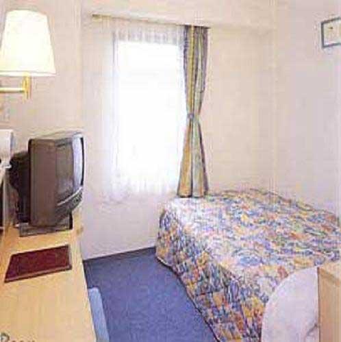 ホテル泉屋/客室