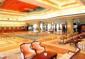 ウトロ温泉 知床第一ホテル(HTC提供)/客室
