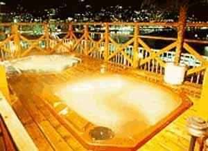 熱海温泉 やすらぎの宿 みのや/客室