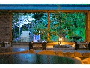 本別温泉 グランドホテル/客室