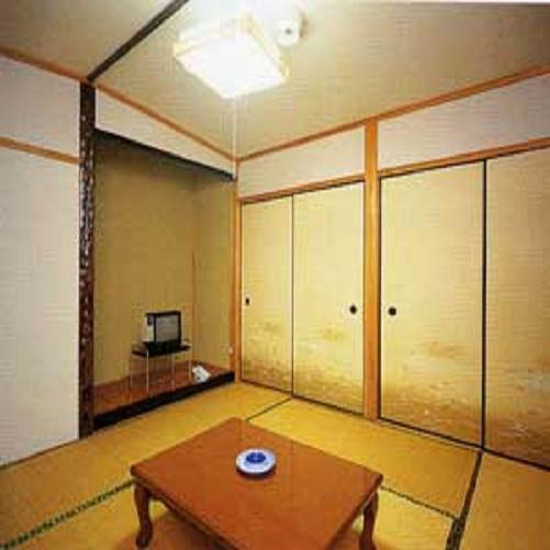 民宿 福川荘 <壱岐島>/客室