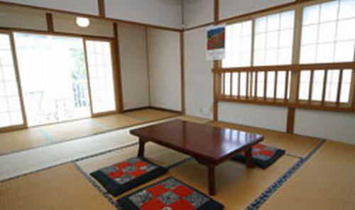 民宿 久平荘/客室