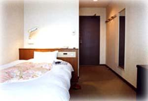 ホテル湯王温泉/客室