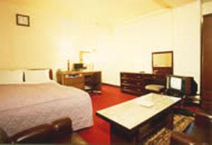 ホテル 横須賀/客室