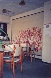 ビジネスホテル ニューセンチュリー63/客室