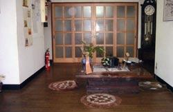 那須湯本温泉 にごり湯かけ流しの宿 民宿 新小松屋 /客室