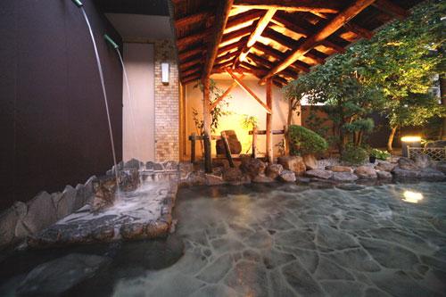 嬉野温泉  湯心の宿 グランド鳳陽/客室