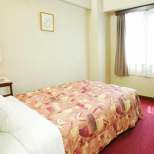 コンフォートホテル堺/客室