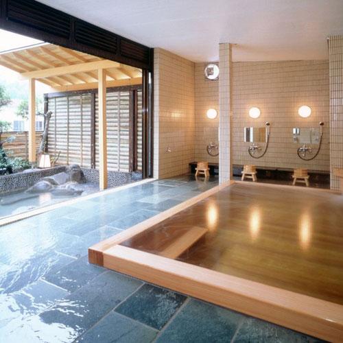 伊豆長岡温泉 料理とおもてなしの宿 二葉/客室