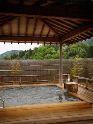 新潟 岩室温泉 自家源泉の宿 富士屋/客室