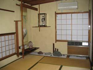 旅館 近江屋<滋賀県>/客室