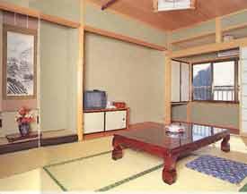 民宿 珠/客室